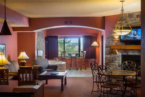 bedroom condominium chula vista resort