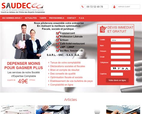 cabinet d expertise comptable stage cabinet expert comptable stage 28 images le dipl 244 me d expertise comptable dec bac 8
