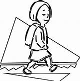 Coloring Backpack Wecoloringpage Kid Pages Any Boys Cute Cool Drawing Printable sketch template