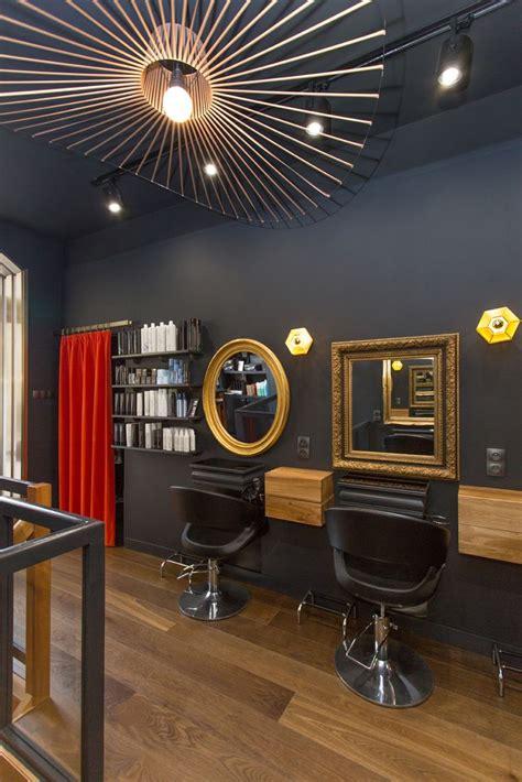 siege de coiffure salon de coiffure moderne homme chaios com