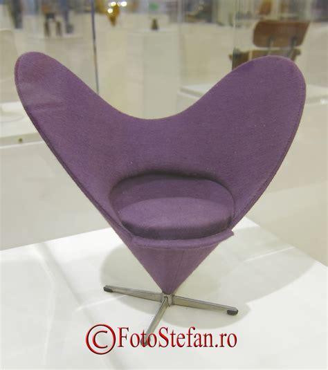 k3 stoel expozitia 100 miniaturi de scaune la promenada mall