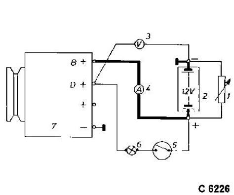 vauxhall workshop manuals gt astra g gt j engine and engine aggregates gt engine electrics