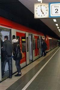 Bahn Preise Berechnen : bahn h here preise auch beim semesterticket pflichtlekt re ~ Themetempest.com Abrechnung