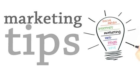 marketing tips marketing tips market now