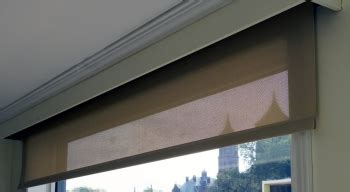 energy efficient window attachments department  energy