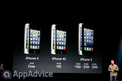 how much is iphone 5 image how much does iphone 5 cost