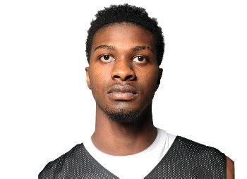 chris walker basketball recruiting player profiles espn