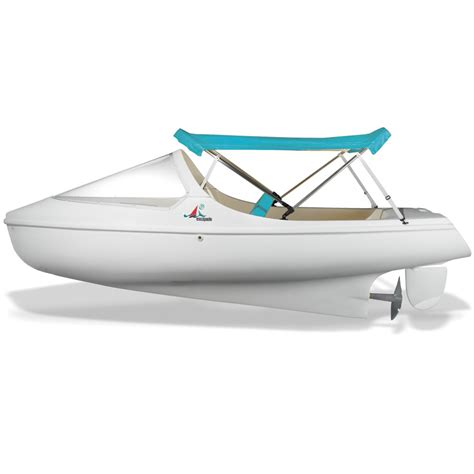 Pedal Boat New York by The Channel Pedal Boat Hammacher Schlemmer