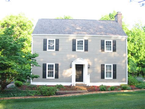 what style is my house a new england saltbox the cabinet of curiosities life inside and out
