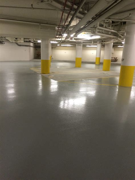 epoxy flooring nyc top 28 epoxy flooring new york epoxy flooring contractors new york city new york ny