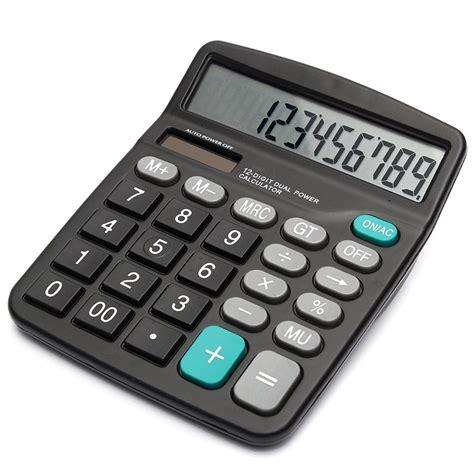 calculatrice graphique bureau en gros achetez en gros calculatrice électronique en ligne à des