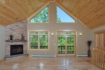 knotty pine ceiling design ideas pictures remodel