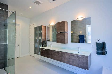 European Bathroom Cabinets bathroom cabinets by bmt italy contemporary bathroom