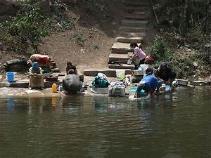 World Bank To Improve Sanitation For Poorest Egyptians  U2013 The New Economy