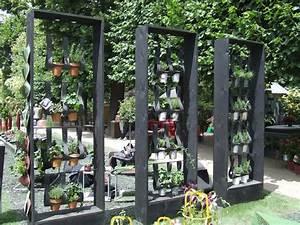 Site Deco Maison Pas Cher : art deco jardin deco anniversaire jardin reference maison ~ Teatrodelosmanantiales.com Idées de Décoration