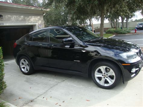 2008 Bmw X6 For Sale by 2008 Bmw X6 For Sale By Owner In Wesley Chapel Fl 33543