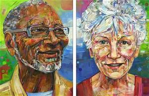Gwenn Seemel's artist blog: Why people commission ...