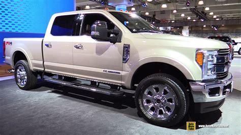 ford super duty   srw prices auto car update