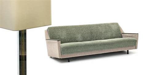 50er Jahre Sofa by Sofa Der 50er Jahre 5413 Div Sofas Sofa Bogen33