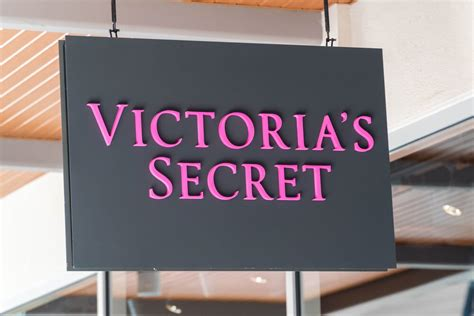 A returned payment fee often comes along with late payment fees and interest. How to Get a Victoria's Secret Angel Card Credit Limit Increase - First Quarter Finance