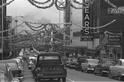 historic  johnson city tennessee volume