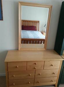 400 stanley youth tan bedroom furniture set 3 piece With stanley furniture youth bedroom sets