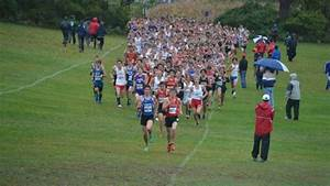 LIVE UPDATES: Paul Short Run