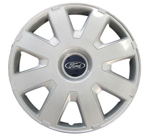 genuine ford focus mk cc convertible wheel trim  ebay