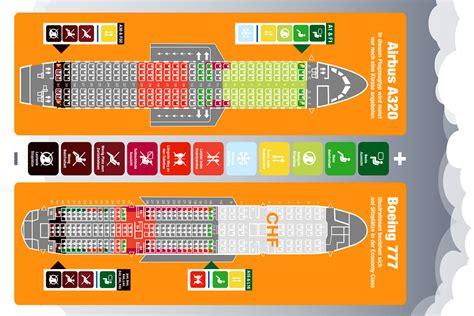 siege a380 choisissez le meilleur siège avion pichon voyageur
