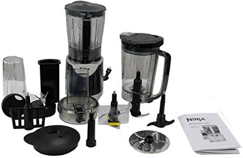 kitchen system accessories best deals 700 watt kitchen system pulse 3543