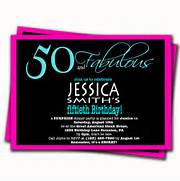 Surprise 50th Birthday Party Invitation Wording 50th Birthday Invitations Wording Ideas Drevio Big Type 50th Birthday Surprise Party Invitations 13 Cm X 50th Birthday Invitation Wording Samples Wordings And