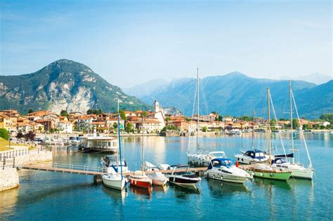 italian lake district weneedfun