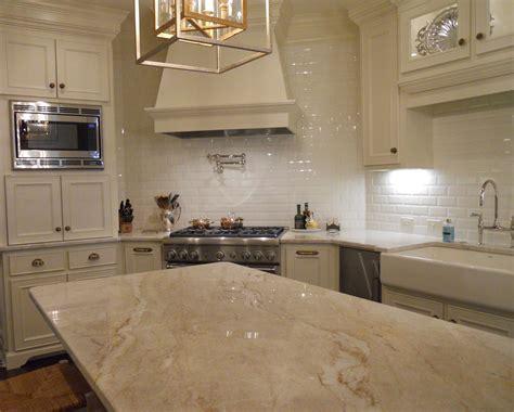 Kitchens Flooring Accessories