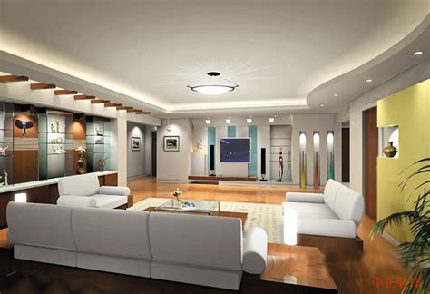 interior decoration designs for home home designs modern home interior decoration