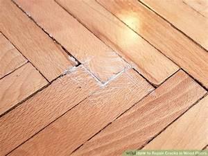 Gaps in hardwood flooring how to fix home fatare for How to fix gaps in hardwood floors