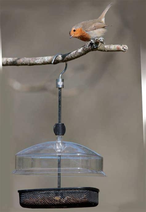 Vogelfutterhaus Selbst Bauen by Vogelfutterhaus Selber Bauen Und Was Dabei Zu Beachten Ist