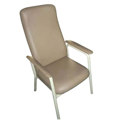 days high back chair wheelchairs stuff