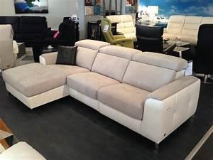 magasin destockage canape ile de 28 images canap 233 With tapis design avec prix canapé mobilier de france