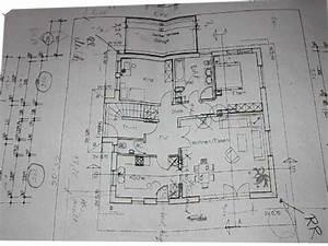 Statiker Kosten Hausbau : statik unterzug bzw dgl sturz spannweite 3 50 meter laut statiker nicht m glich ~ Markanthonyermac.com Haus und Dekorationen