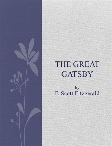 the great gatsby ebook 183 ebooks 183 el corte ingl 233 s