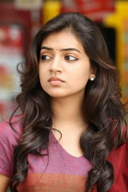 Actress Nazriya Nazim Profile Age Tamil Malayalam