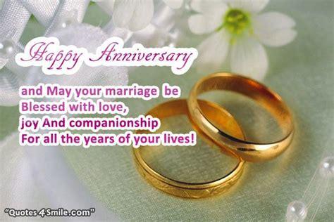 christian wedding anniversary quotes quotesgram