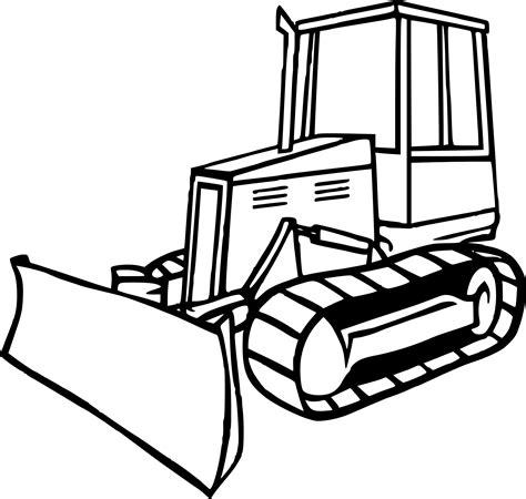 voiture de sport 2016 coloriage bulldozer à imprimer