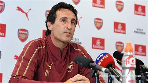 Arsenal Transfer News Metro