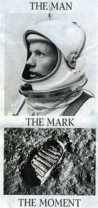 Neil Armstrong Birth and Death - Pics about space