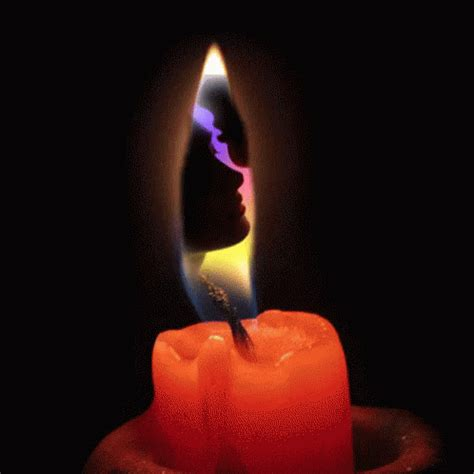 candele gif burning candle gif burning candle gifs say more with tenor