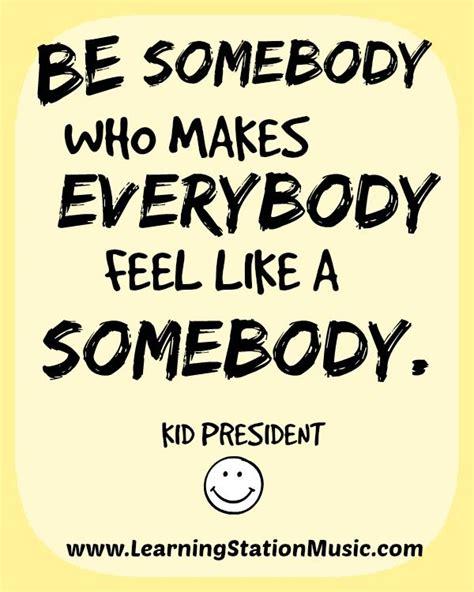 images  inspiring quotes  teachers