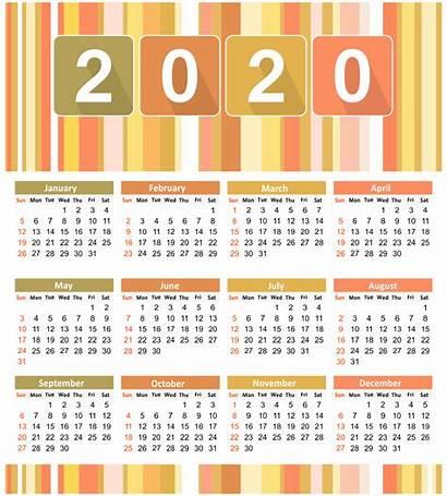 Calendar Pages Printable Printablee Blank Calendars Preschool