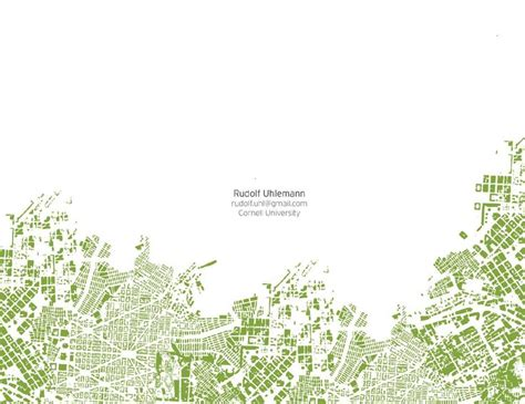 13243 landscape architecture portfolio cover 25 best ideas about architecture portfolio layout on