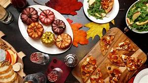 Fabulous Ideas for Fall Party Themes - Southern Living